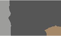 logo-doellerer
