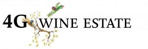 4G-Wines_CI_Logo Estate_RZ_300